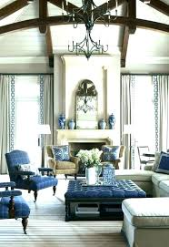 tall wall decor how to orate tall walls