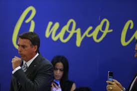 Coaf! Coaf! Coaf! Tosse faz Bolsonaro... - Conversa Afiada Oficial ...
