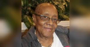 Adele L. Turner Obituary - Visitation & Funeral Information