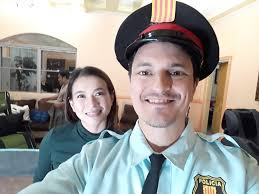 Actress LJ Reyes was very nice to work with at Tadhana TV serie @lj_reyes  Tadhana GMA TV, watch next Saturday 3:15pm #actorslife #kapuso #…   Actors,  Gma tv, Singer