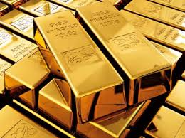 gold in the philippines how much is it