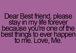 quotes about best friends crazy talking about on quotestopics
