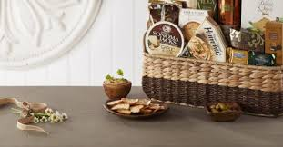 gift baskets by wine country gift