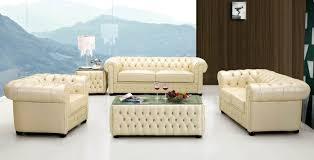 أريكة مزدوجة قابلة للطي 64 صورة عرض وطول أريكة صغيرة وأريكة