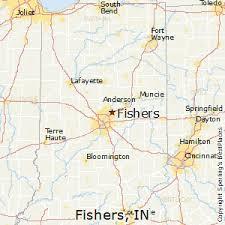 fishers indiana politics voting