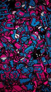 vans wallpaper iphone picserio