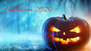How Many Days till Halloween 2020 - Check How many weeks till Halloween and  How long to wait for the Halloween Day