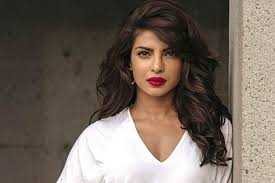 Priyanka Chopra Jonas inks a two-year television deal with Amazon - The  Financial Express