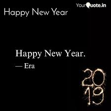 happy new year quotes writings by punjabi mutiaar sharma