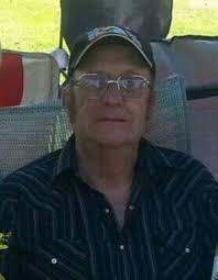 "Ivan ""Nile"" Nelson Obituary - Visitation & Funeral Information"