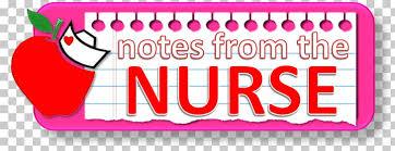 Health Room/ Nurse