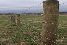 Farm Fencing Agricultural Fencing In Pa Md Wv Va De Nj Profence
