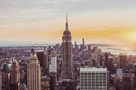 new york le transfer es