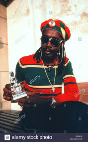 Peter Tosh High Resolution Stock Photography and Images - Alamy