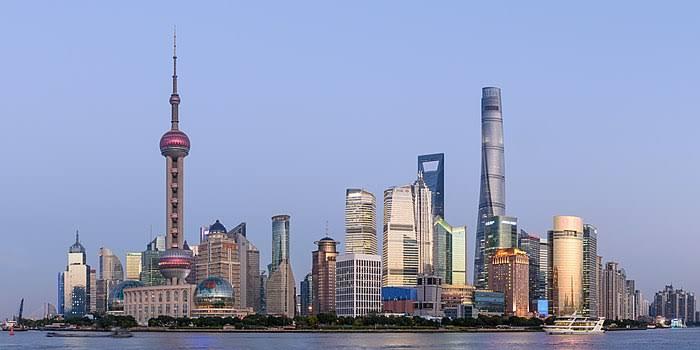 """Resultado de imagem para shanghai"""""""