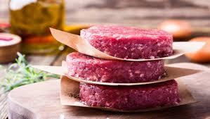 vons food safety news