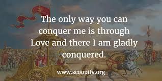 famous bhagavad gita quotes the hidden treasure scoopify