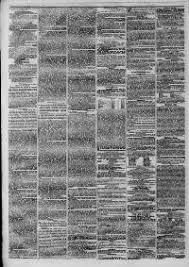 The New York herald. [volume] (New York [N.Y.]) 1840-1920, January 21,  1846, Image 4 « Chronicling America « Library of Congress