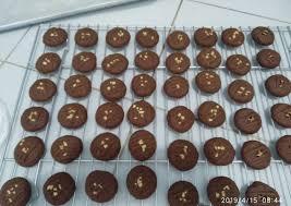 Khasiat Makan Coklat Di Pagi Hari