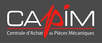 Capim 12 - 汽车零件店 - Capdenac, Midi-Pyrenees, France - 1 条点评 - 21 张照片 |  Facebook