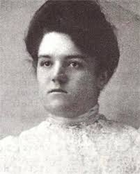 Ann Effie Fisher Marrott (1882-1952) - Find A Grave Memorial