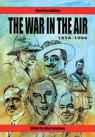 the war in the air 1914 1994