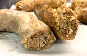 where to find the best boudin in louisiana