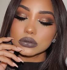 prom makeup black women makeup tips for