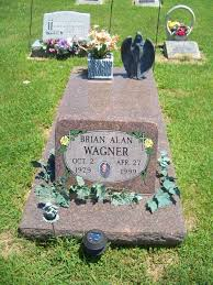 Brian Alan Wagner (1979-1999) - Find A Grave Memorial