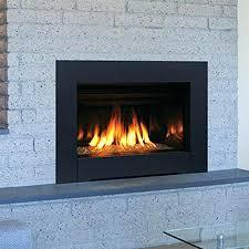 gas fireplace insert withfirefox org