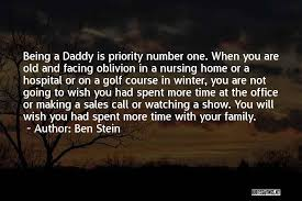 top number one priority quotes sayings