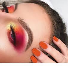 cool eye makeup ideas milas net