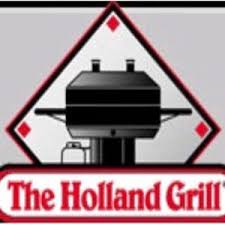 holland grill reviews viewpoints
