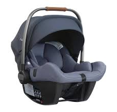 nuna pipa car seat infant insert