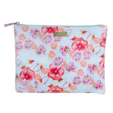cosmetic bag makeup bags australia