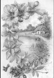 Corina Martens Corinamartens6 Op Pinterest