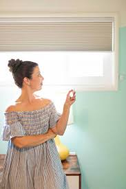 Kids Bedroom Shades That Are Safer They Can Open On Their Own The Blinds Com Blog
