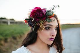 indian bridal makeup artist freelance