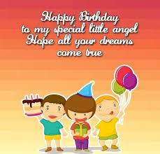 humorous th birthday wishes