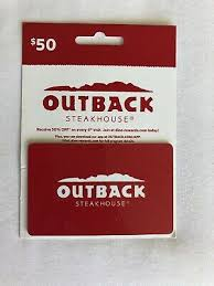 outback steakhouse bloomin brands 50