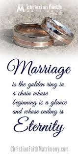best christian marriage quotes images christian marriage