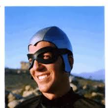 Prince Adam | The Aquabats! Wiki | Fandom