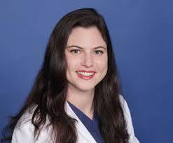 Megan Smith, PA-C – Silver Falls Dermatology & Allergy
