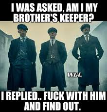 peaky blinders quote warrior quotes peaky blinders quotes