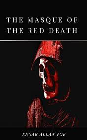Amazon.com: The Masque of the Red Death eBook: Edgar Allan Poe ...