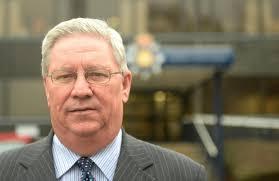 YOUR PCC WRITES: Ian Johnson | South Wales Argus
