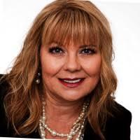 Dawn Johnson, GRI - Broker - Back Stage Realty | LinkedIn