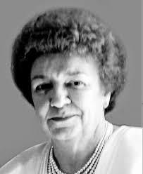 SMITH, Monica B. (Bowers) – The Buffalo News