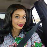 habibat olorunoje (@tenderlissng) Followings   Instagram photos, videos,  highlights and stories