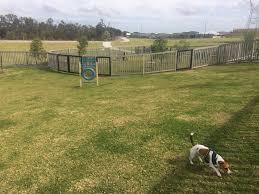 Calleya Dog Park Banjup
